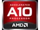 AMD a10