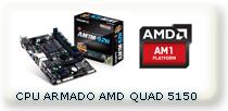 AMD 5150