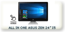 all in one todo en uno asus zen