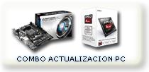COMBO ACTUALIZACION PC AMD