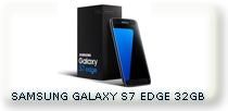 SAMSUNG GALAXY EDGE 32GB LIBRE CLARO PERSONAL MOVISTAR