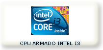 intel i3 4170