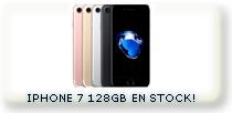 iph 7 128 gb
