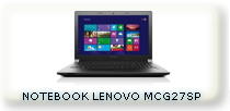 NOTEBOOK LENOVO AMD DUAL CORE