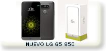SAMSUNG GALAXY S6 EDGE LIBRE MOVISTAR CLARO PERSONAL 4G LTE ARGENTINA