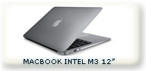 "apple macbook 12"" intel"