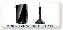 mini pc viewsonic