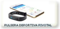 Samsung Galaxy A5 LTE 4G CLARO MOVISTAR PERSONAL