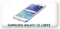 SAMSUNG GALAXY J2 J200 CORE PRIME LIBRE DE FABRICA 3G 4G LTE MOVISTAR CLARO PERSONAL